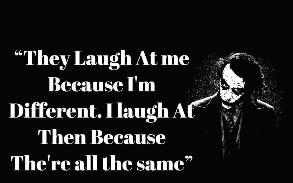 Joker-quotes-5-1024x640.jpg
